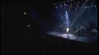 ニコニコ動画をアップ。 94年のコンサート「Really Love Ya!!」のもの...