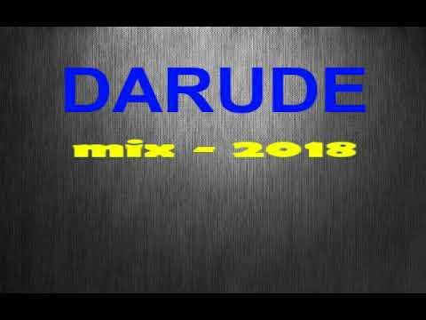 darude mix