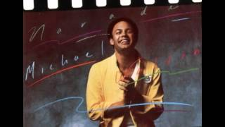 Narada Michael Walden - Why Did You Turn Me On