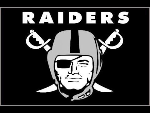 Cordarrelle Patterson | Oakland Raiders