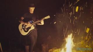 Robin Sukroso - Mysterious Cowboy (ACPAD) mp3