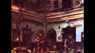 Triana - El Patio - 7 - Recuerdos de Una Noche