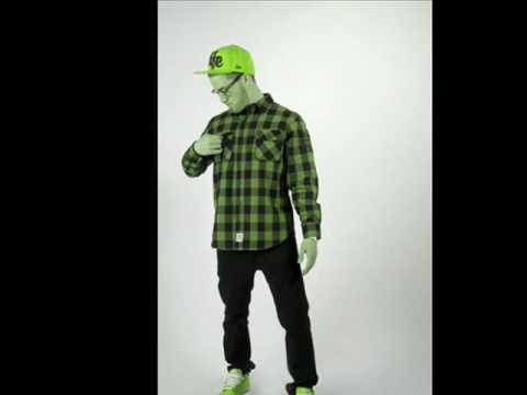 Mike Posner - Bow Chicka Wow Wow (NEW 2010 Music+Download)