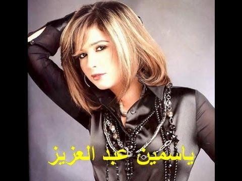 شاهد صور أجمل 10 ممثلات مصريات برأيك من هى الأجمل