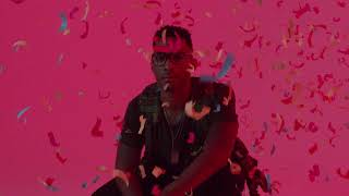 YB - FIRE EMOJI (Official Music Video)