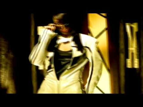 Aaliyah  One In A Million Remix HD