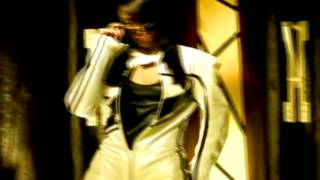 Aaliyah - One In A Million (Remix) HD