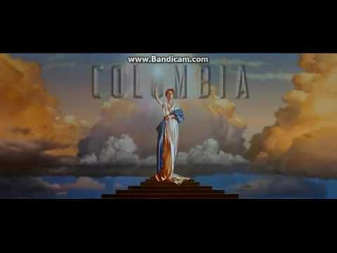 Columbia Pictures/Blue Sky Studios (Lighting Thunder Variant)