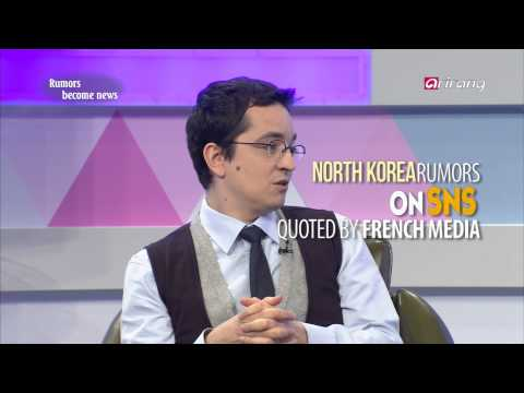 Newstellers Ep1 As Social Network Services(SNS)