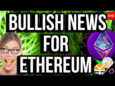 this-mad-news-will-force-ethereum-to-break-all-time-high