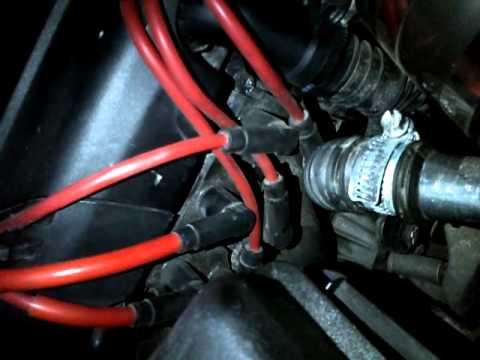 vw  ignition coil testing doovi