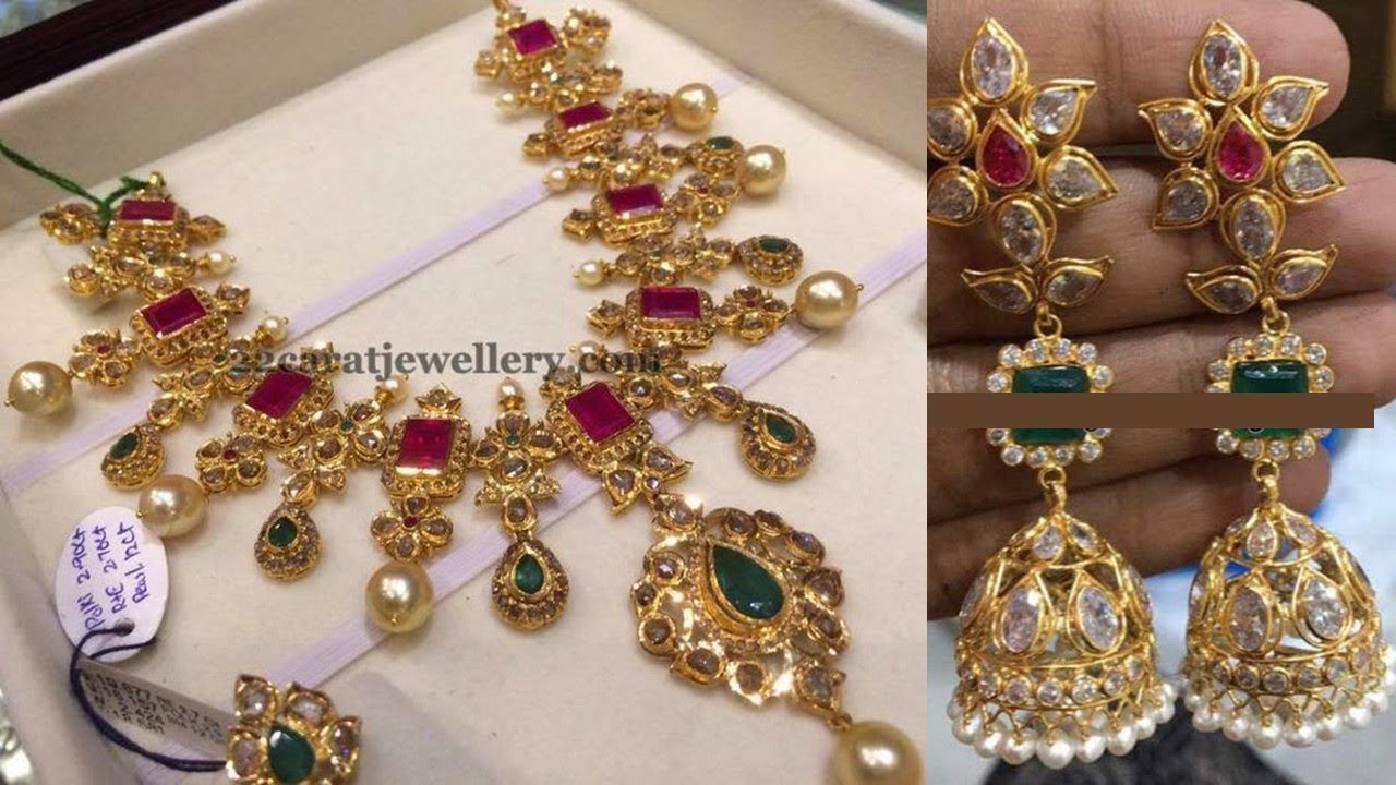 manufacturer updates antique gold no zaiken specialist ornaments jewellery