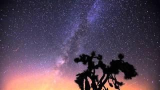 Вечность - Млечный Путь HD (Leganty.com)