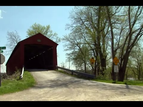 Greencastle | Little Indiana