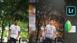 45k subscribe special   Lightroom cc editing tutorial   How to edit photo as like dark edit 2018