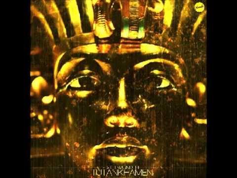9th Wonder - HiltonJaySoul (Instrumental)