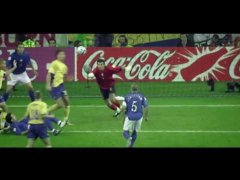Zlatan Ibrahimovic ● Top 10 Most LEGENDARY Goals