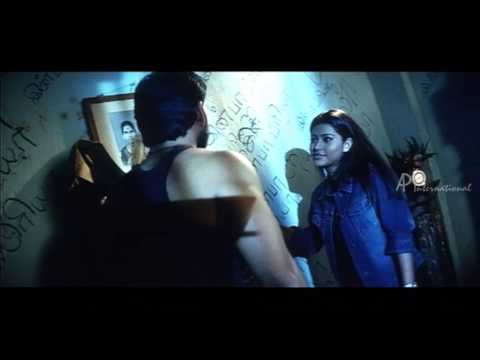 Inba Tamil Movie - Sneha goes to Shaam's house alone at night
