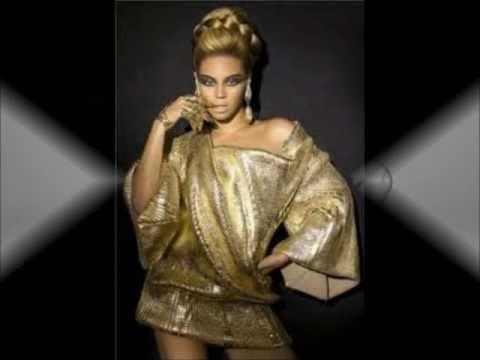 Beycé feat Nicki Minaj  Single Ladies Remix