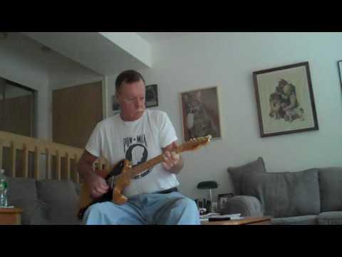 Smooth - Carlos Santana and Rob Thomas.MP4