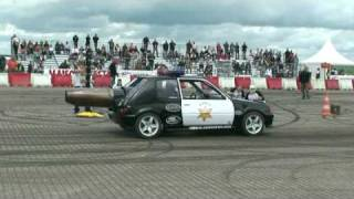 Repeat youtube video 205, invader, jet-car chambley 2008
