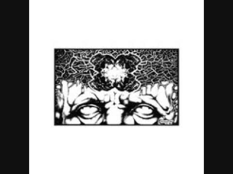 Bleeding Rectum/Man Is The Bastard - Split LP