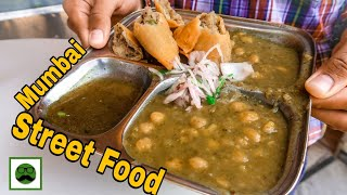 Mumbaikars Love Samosa  A1 Samosa, Gurukripa and More Indian Street Food Series