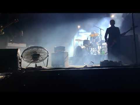Spoon - I Turn My Camera On (2018-03-10)