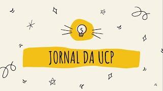 JORNAL DA UCP - Samuel: O menino que ouviu a Deus