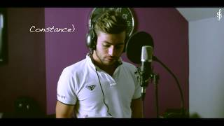 Download Video À TRAVERS TES YEUX (Jane Constance) - Cover par Remigio Fabregas MP3 3GP MP4