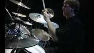 06. Pothead - You Should Talk (Live At Rockpalast)
