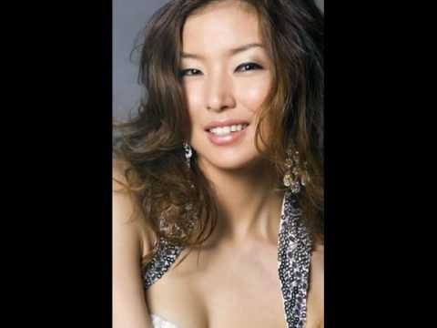 Mongolian Beauties #2