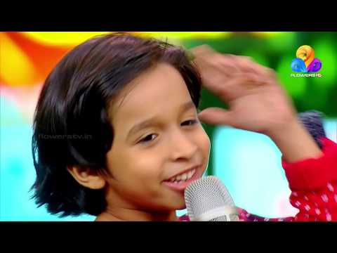Flowers TV Top Singer Episode 90