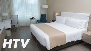 Hotel Holiday Inn Cúcuta