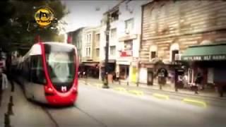 Voyage à Istanbul découverte des quartiers touristiques aux petits quartiers , Turquie