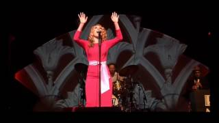 Postmodern Jukebox feat Haley Reinhart 34 Seven Nation Army