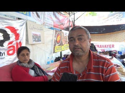 Les femmes Badi au Népal: prostituées de mères en fillesde YouTube · Durée:  2 minutes 2 secondes