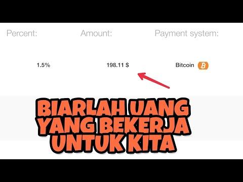 $100 DOLAR SANGAT MUDAH DI WEB INI + Giveaway