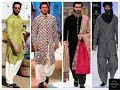 Pathani Suit For Me || Party wear pathani Suit || Patahani Outfits/Dresses For Eid Festival