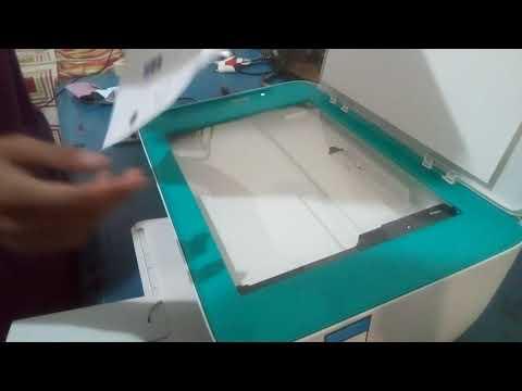 printer-hp-2623---pengetest-an-fitur.