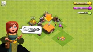 Clash Of Clans Private Server | New Defences Unlocked!!!