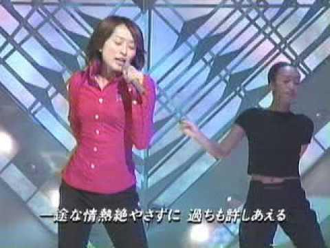 hiro - Treasure LIVE