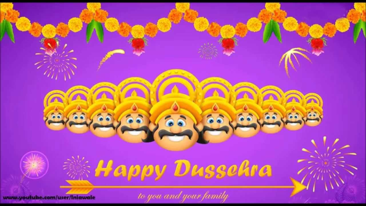 Happy dasaradussehra whatsapp video greeting card wish u a happy happy dasaradussehra whatsapp video greeting card wish u a happy blessed vijayadashmi m4hsunfo