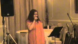 "Solah Baras Ki-Performed Mothers Day ""Mamta"""