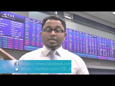 A Basic Introduction To The Stock Market (Part 2)