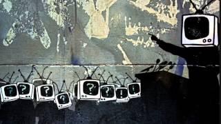 Kamikaze Deadboy - Dead Anarchronism