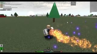 Roblox - Nyx exploit { leaked }