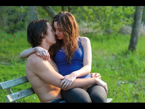 The Best of Me   Mein Weg zu dir 2014 part 2  German Ganzer