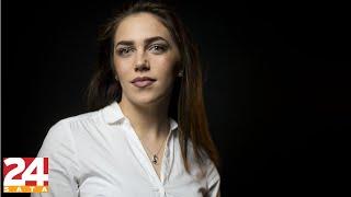 Nikolina (21): 'Rodila sam sa 18 i to mi je blagoslov ' | BEZ STIGME