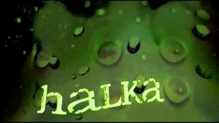 Halka (Preview All Tracks) - Indian Pop - Remix Songs - Fusion Songs